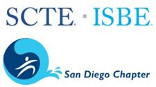 SCTE-ISBE San Diego Chapter